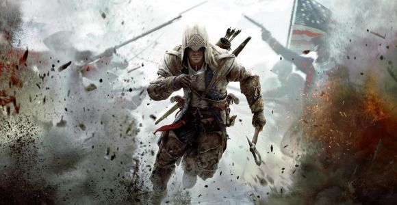 Assassin's Creed: 10 Cities We Need To See Next