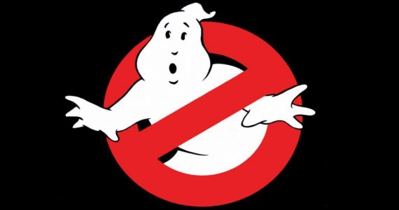 Original Ghostbusters Cast Will Reunite with Host Josh Gad Sometime Very Soon