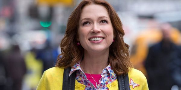 Unbreakable Kimmy Schmidt Trailer Reveals The Final Chapter