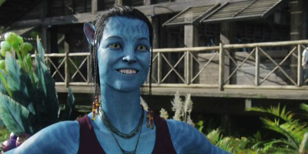 Sigourney Weaver Says The Avatar 2 And 3 Sets Don't Have Enough Women