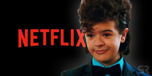 Netflix & Gaten Matarazzo's Job Prank Show Sounds Like a Terrible Idea