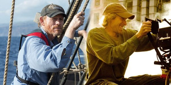 The Highest Grossing Directors at the Box Office