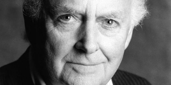 Douglas Rain, the Voice of HAL in 2001: A Space Odyssey, Dies at 90