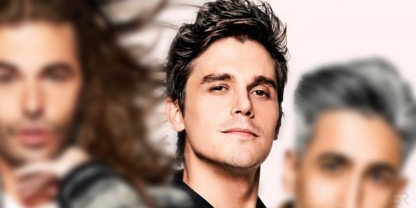 Queer Eye: What Antoni Porowski Did Before Joining the Fab Five