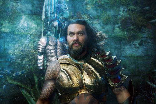 It's Time To Admit That Jason Momoa Is a Huge Star