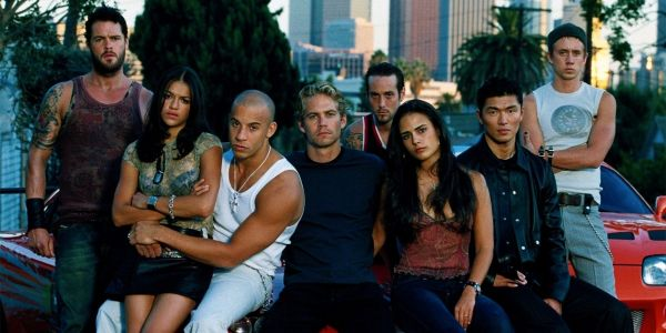 15 Fast & Furious Stars Whose Careers Flopped Outside The Series