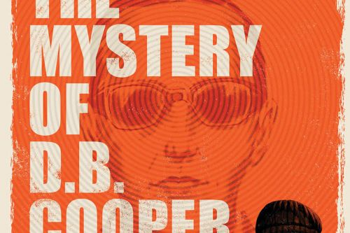 Stream It Or Skip It: 'The Mystery of D.B. Cooper' on HBO, a Moody Documentary About a Skyjacker Who Parachuted Into Infamy
