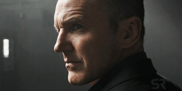 Agent Coulson Just Became The Avengers' Next Villain