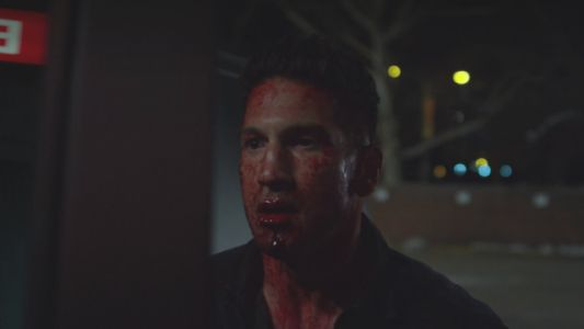 The Punisher Season 2 Episode 1 Recap