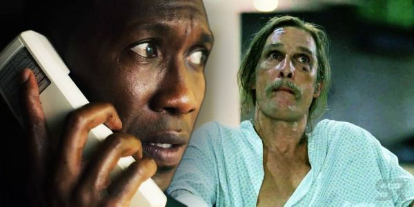 True Detective Theory: Season 1 Crossover Reveals Season 3's Ending