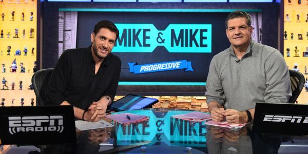 Why Did The Mike & Mike Show Come To An End?