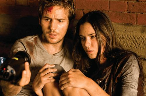 5 Reasons Why It's Time You Finally Watch 'Cloverfield'