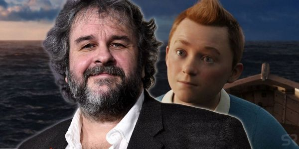 Why Tintin 2 Is Taking So Long To Make