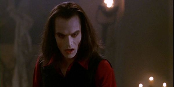 The 5 Best Dracula Performances