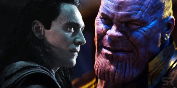 Tom Hiddleston Won't Rule Out Loki Survived Infinity War