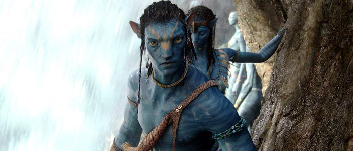 'Avatar 2': James Cameron and Crew Go Into 14-Day New Zealand Quarantine Before Shooting Resumes