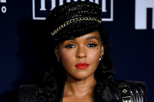 Janelle Monáe to Star in Amazon's 'Homecoming' Season 2