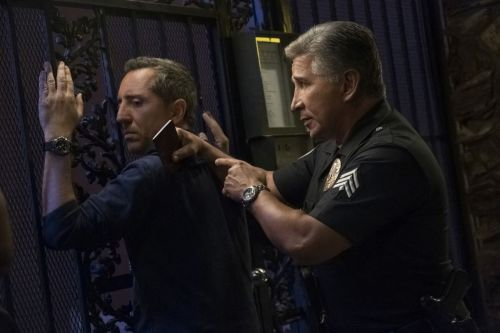 Stream It Or Skip It: 'Huge In France' On Netflix, Where Gad Elmaleh Finds Out That Fame Overseas Means Nothing In The U.S
