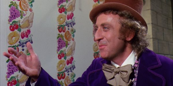 New Willy Wonka Movie Is A Prequel, Confirms Producer