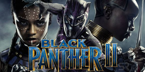 Black Panther 2 Release Date Confirmed, Namor To Appear