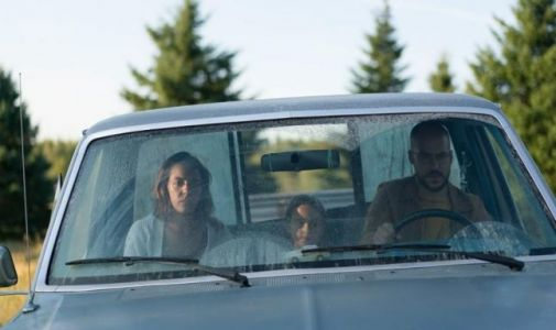 TIFF 2017: Les Affames Clip Unleashes French Zombies