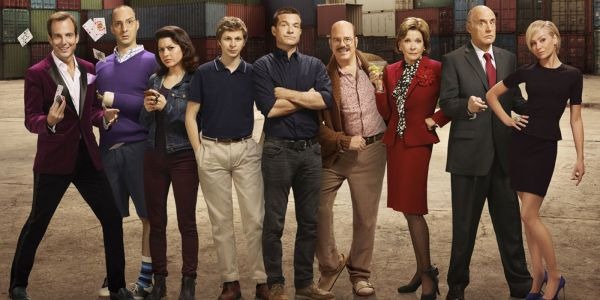 Arrested Development: 10 Rules That Members Of The Bluth Family Have To Follow