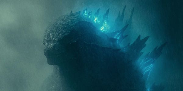 Godzilla Vs. Kong Director Is Having Fun Teasing The Movie's Action And Destruction