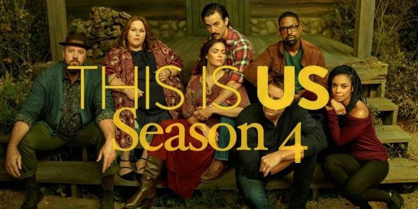 This is Us Season 4 Premiere Date Revealed; Poster Teases New Surprises