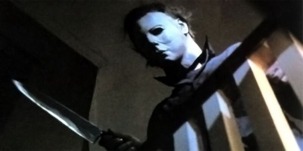 Halloween, Halloween 4 & Halloween 5 Returning to Theaters Next Month
