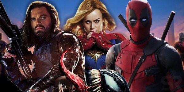 The New WAR AVENGERS Are What Marvel Movies Should Be