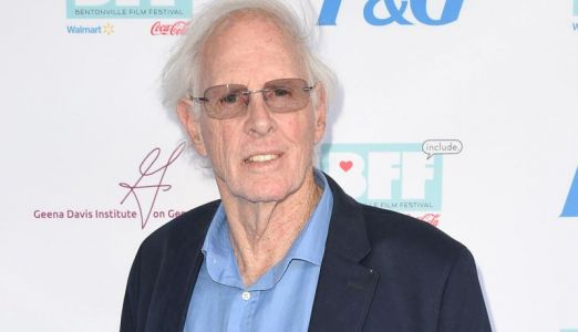 Bruce Dern, Brian Cox to Star in Remember Me Romantic Comedy