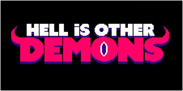 Hell Is Other Demons Review: The Neon Demon