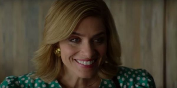 'Dirty John: The Betty Broderick Story' Trailer: Amanda Peet is a Homicidal Housewife