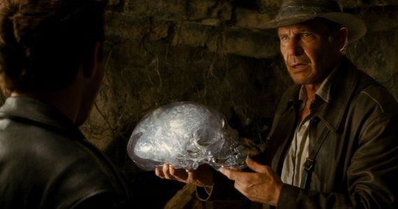 25 Behind-The-Scenes Revelations From The Making Of The Indiana Jones Movies