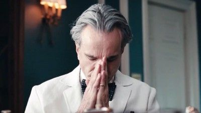 How Daniel Day-Lewis F*cked Up 'Phantom Thread' with His Bad Acting
