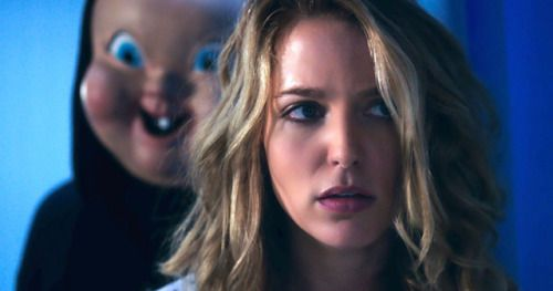 Happy Death Day 3 in Development at Blumhouse?Blumhouse is