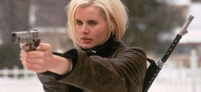 'Eve' Cast Adds Geena Davis and Joan Chen to the Female Action Hero Roster