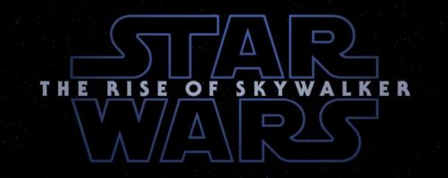 Last Shot of 'Star Wars: The Rise of Skywalker' Will Melt Your Mind, According to Crew Members