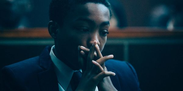 When They See Us Trailer Previews Ava DuVernay's Central Park 5 Netflix Series