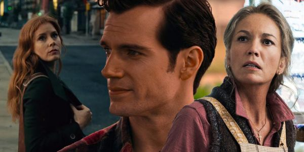 Batman V Superman: Zack Snyder Explains Possible Martha-Based Plot Hole