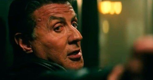 Escape Plan 2 Trailer Has Stallone on a New Break Out
