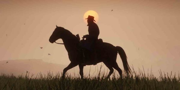 Red Dead Redemption 2 Gameplay to Be Revealed Tomorrow
