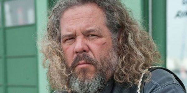 Sons Of Anarchy: 6 SAMCRO Members Who Were Completely Devoted To The Club