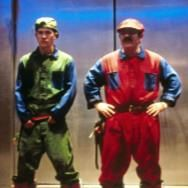 'Super Mario Bros.' Will Be Animated for Next Movie Adaptation