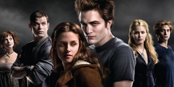 The Earliest Twilight Script Was Crazy Different, According To Catherine Hardwicke