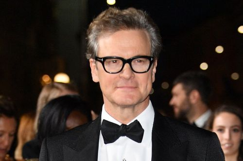 Colin Firth and Julie Walters Join Marc Munden's The Secret Garden