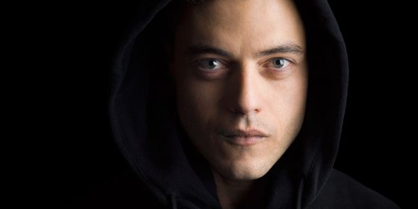 Mr. Robot Season 4 is Officially the Final Season