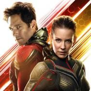 'Ant-Man and the Wasp' Comes Home, Plus This Week's New Digital HD and VOD Releases