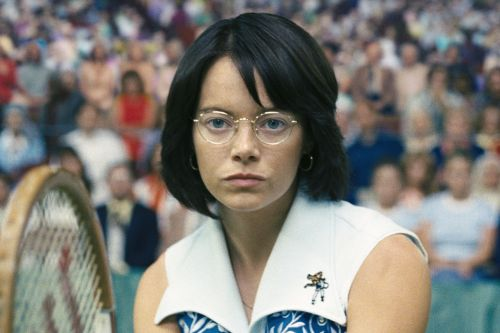 'Battle of the Sexes' on HBO: Here's What You Missed When This Tennis Drama Went Overlooked in Awards Season
