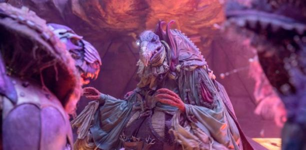 'The Dark Crystal: Age of Resistance' Adds Lena Headey, Awkwafina, Sigourney Weaver, Benedict Wong, and More to Already Stacked Cast
